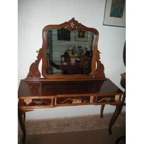 M veis antigos no mercado livre brasil for Mobilia quarto casal usada