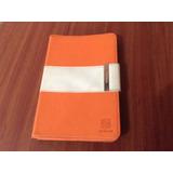 Estuche Original Tablet 7.0 Importada Para Samnsung
