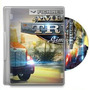 American Truck Simulator - Original Pc - Steam #270880