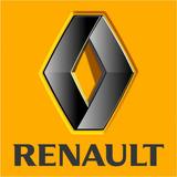 Pistón Y Biela De Renault 11 1400