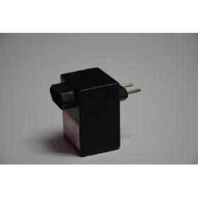 Transformador De Voltagem Conversor 50w 50va - Frete+barato