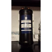 Separador De Aceite Para Equipos De Refrigeracion