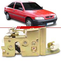 Fecho Porta Ford Escort 1996 1995 1994 1993 2 Portas