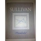 Pro - Libro Sullivan Precalculus 8va Edición Pasta Dura