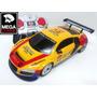 Auto Audi R8 Gt Radio Control Remoto Esc1:18 C/pilas