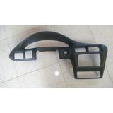 Bisel Instrumentos Vista Cavalier 2000 2001 2002 2003