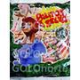 Caramelos Masticables Palito De La Selva Bolsa X 660 Gramos