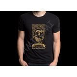 Camiseta Afrodite Peixes Cavaleiros Do Zodiaco Saint Seya
