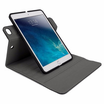Funda 360 Ipad 2 3 4 / Ipad Mini / Ipad Air En Best Buy.