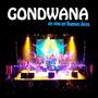 Gondwana - En Vivo En Buenos Aires (itunes)