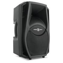 Caixa De Som Ps8 Frahm Acústica Passiva