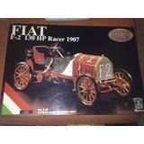 Fiat Pocher Rivarossi