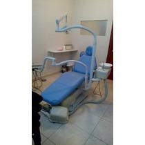 Unidad Dental Gnatus