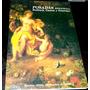 Catálogo Posadas Remates Bullrich Gaona Y Guerrico 1989