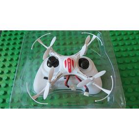 Mini Drone Avião,helicóptero V911,4 Canais Falcao Controle