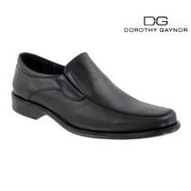 Zapato Joven Zapato Formal Mocasin Dorothy Gaynor