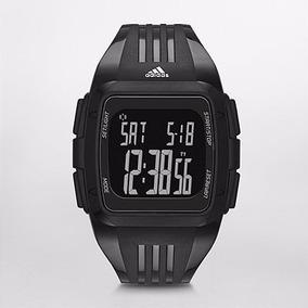 Reloj adidas Performance Adp6090 | Watchito