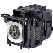 Lampara Proyector Epson S27 X27 S31 Cinema 640 740hd 955wh Vs240 Vs345 Vs340 W29 W32 97h 98h 965h 1264 1284 - Elplp88