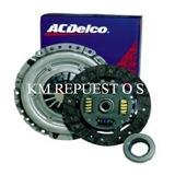 Kit Embrague Acdelco Original Corsa Classic Agile Celta 1.4