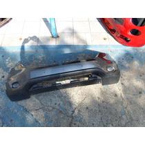 Parachoque Dianteiro Crv 2010/11