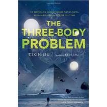 The Three-body Problem *r1