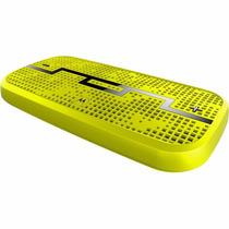 Bocina Portatil Inalámbrica Motorola X Sol Republic Nfc