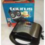 Tosty 2 Arepa Electrico Taurus