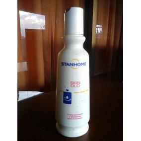 Exfoliante Para El Cuerpo De Stanhome