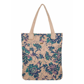 Bolso Para Mujer Roxy Another Spot Wbs #37130011