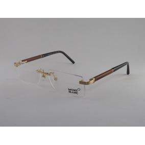 Oculos De Grau - Óculos Armações em Maranhão no Mercado Livre Brasil 5252cd95e8