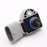 Sensor De Presión De Gasolina Ford Focus 2.5 T Volvo S40 C30