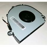 Ventilador Para Laptop Acer S750