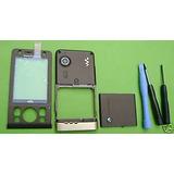 Carcasa Original Sony Ericsson W910 Pedido