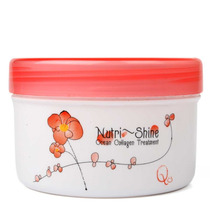 Q8 Nutri Shine Ocean Collagen Treatment 250ml