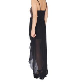 Chelsea Market Vestido Mujer Vestidos Fiesta Cortos Largos
