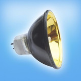 Repuesto Lámpara Halógena Luz Infrarroja T862