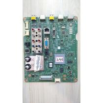 Placa Principal Samsung Ln32d550 Bn91-06595x