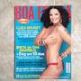 Revista Boa Forma 270 Set2009 Luiz Brunet 47 Anos Dieta Chá