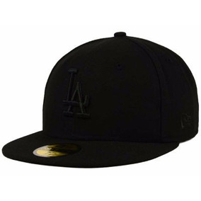 Gorra New Era 59fifty Los Angeles Dodgers Fashion