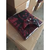 Xbox 360 Edición Especial Gears Of War Disco Duro De 320gb