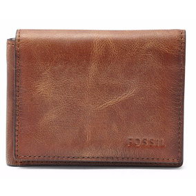 Fossil Derrick Execufold Brown Ml3700200 ¨¨¨¨¨¨¨¨¨¨dcmstore