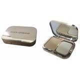 Polvos Compactos Maquillje Dolce & Gabbana + Envío Gratis