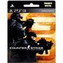 Counter Strike Global Offensive || Ps3 || Tenelo Hoy Mismo!