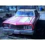 Chevelle 64 Motor Y Caja 350 Motor Empesando Hechar Humo