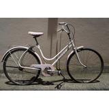 Monark Brisa Anos 80 Nova Bicicleta Relíquia Aro 26