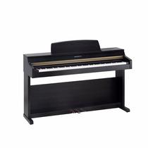 Piano Digital Kurzweil Mp10 - Play Music Instrumentos