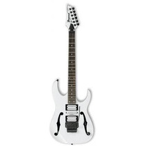 Guitarra Ibanez Paul Gilbert Pgm3