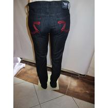 Super Promocao!!! Jeans Calca Rock & Republic Original !!