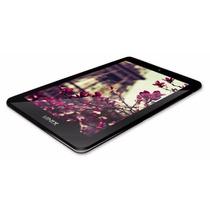 Tableta Lanix Ilium Pad I8 V5 1gb, Intel Atom, 7.85 Pulgadas