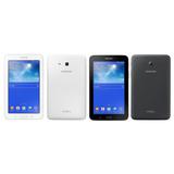 Tablet Samsung Galaxy Tab E 7 Sm-t113 8/1gb + Estuche Teclad